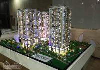 Cắt lỗ sâu căn hộ 2PN Rose Town 79 Ngọc Hồi, 1,8 tỷ, còn hỗ trợ vay vốn. Lh 0968452627