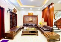Bán nhà quan chức cực xịn Xã Đàn 68m2, giá 4,9 tỷ gần ô tô ba gác đỗ cửa