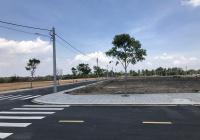 Lô đất 202m2 MT 8.1m, full thổ cư tại làng hoa Hoàng Trạch, Mễ Sở, Văn Giang, Hưng Yên giá 37tr/m2