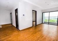 Bán căn 2 PN tòa A chung cư The Zen Gamuda. Giá 2,6 tỷ