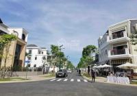 Bán shophouse The Suite Aqua City 6x20m (120m2) giá 11 tỷ (HĐMB). LH: 0909611227