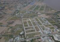 Bán đất có sổ đỏ cầm tay tại khu dân cư Phước Đông 0939938968 Nguyễn Khoa