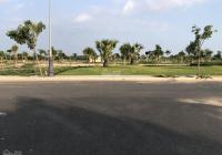 Hot, cần bán gấp nền 1002 - 240m2 Biên Hòa New City - khu Vĩnh Quý, full thổ cư - giá chỉ 21,8tr/m2