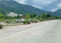 Bán lô đất TC tại Suối Tiên Diên Khánh đất đẹp vuông góc phù hợp để đầu tư hoặc định cư. Giá ưu đãi