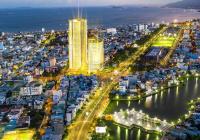 Căn hộ cao cấp số 1 Nguyễn Tất Thành biểu tượng của thành phố Quy Nhơn CK 3% - 18% giá bán