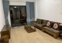 Chính chủ bán căn hộ 70m2, 2PN, 2WC view Chu Huy Mân nhìn Phong Lan Mr Tùng