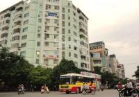 SIÊU PHẨM VĂN PHÒNG PHỐ  Nguyễn Tuân, Thanh Xuân 18 tỷ