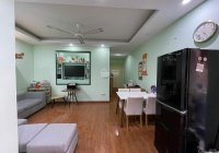 Bán gấp căn hộ giá rẻ 1 phòng ngủ - nội thất mới đẹp như hình