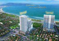 Melody Quy Nhơn đã cất nóc, giá gốc CĐT, CK 500tr/căn, thanh toán đến 75% nhận nhà