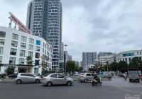 Bán nhà giá rẻ đường Minh Khai đối diện Times, cho thuê dòng tiền đỉnh