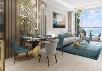 Bán căn hộ cách bãi biển Quy Nhơn 50m, 1,7 tỷ bằng 74% giá thị trường