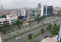 Bán đất biệt thự lô 16 - Lê Hồng Phong, Hải An, Hải Phòng