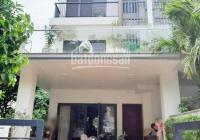 Rất hiếm bán nhà phố Lê Lợi, Hà Đông, 93m2, 4 tầng, MT 5.5m, giá 10 tỷ