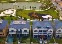 Cần thanh lý gấp căn nhà phố 5x20 khu 5 dãy 3 Florida 1 giá 3,38 tỷ toàn giá. LH Thanh 0916669791
