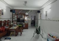Bán nhà hẻm 20 Bờ Bao Tân Thắng, Tân Phú, 60m2, 3 tầng, 4PN, đẹp lung linh, 4.9tỷ
