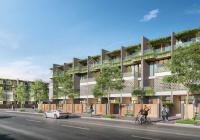 Chỉ từ 1 tỷ 6 sở hữu nhà phố trung tâm Buôn Ma Thuột, chiết khấu 4% cho khách hàng thanh toán nhanh