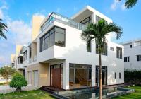 Được chính chủ gửi bán độc quyền nhiều căn biệt thự Lucasta Khang Điền, LH: 0909121556