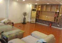 Cho thuê nhà 5 tầng đường Chính Hữu, Sơn Trà, Đà Nẵng, giá 15 triệu/tháng. Lh: 0905461618