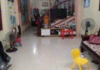 Bán siêu phẩm nhà Giảng Võ, Ba Đình 37m2 4T 5.6 tỷ. Ô tô đỗ cửa, kinh doanh tốt
