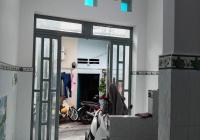 Bán ngay nhà khu Tên Lửa, sầm uất nhất Bình Tân, DTSD 57m2, 2.5 tỷ