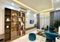 Căn hộ cao cấp tại trung tâm TP. Biên Hoà, chỉ thanh toán 370tr nhận nhà. Căn hộ thông minh 4.0