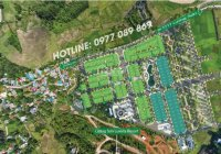 """6 lý do nên sở hữu dự án """"đất nền đấu giá"""" Phương Đông Green Valley"""