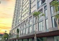Chương trình khuyến mại T9/2021 tại căn hộ cao cấp Apec Aqua Park Bắc Giang - Liên hệ PKD của CĐT