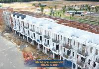 Bán đất huyện Long Thành Đồng Nai, thổ cư sổ riêng, gần sân bay, ngân hàng hỗ trợ LH 0966 965 479