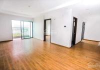 Bán căn 11 tòa B chung cư The Zen Gamuda, giá 3,25 tỷ