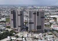 Căn hộ Opal Boulevard giáp Thủ Đức giá Chỉ 30 triệu/m2 - tặng kèm 150 triệu