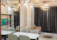 Căn The Sun Avenue giá rẻ nhất TT, nhà mới tinh chưa ở, full NT xịn, đa dạng diện tích, 0903603797