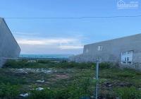 Chính chủ cần tiền bán gấp lô đất vị trí đẹp giá rẻ Xã Phước Hưng, H. Long Điền, BRVT, 197,7m2