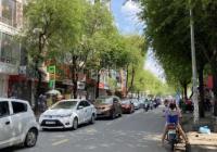 Bán nhà mặt tiền số 48 - 50 - 52 đường Nguyễn Văn Thủ, Quận 1