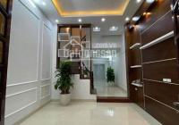 Đầy đủ công năng tiện ích vị trí cực đẹp DT 65m2, rộng 7m, 8 phòng ngủ