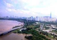 Chính chủ bán gấp căn hộ cao cấp 2PN Đảo Kim Cương - dịch vụ tiện ích nhất quận 2