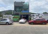 Bán nhà đất mặt tiền đường chính sổ hồng riêng trung tâm thành phố Phú Quốc, LH 0971212949