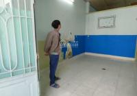 Nhà Lê Đình Cẩn Bình Tân gần Q6 giá rẻ 50m2 nhà C4 sổ hồng giá 2.75tỷ chốt tiện XD mới 0938295519