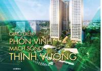 CK 400 - 600 triệu/căn, đầu tư căn hộ mùa dịch với giá siêu ưu đãi cho căn hộ Lavita Thuận An