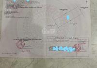 Bán nhanh nền Thuận Phú 2 - ấp Bến Tràm, chỉ nhỉnh hơn 1 tỷ xíu