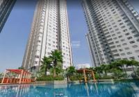Cần mua căn hộ Quận 7 - Sunrise - Nguyễn Hữu Thọ - gần trường Tôn Đức Thắng - 3 phòng ngủ