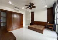Bán villa 2 tầng có bể bơi đường Xuân Diệu, Phước Vĩnh