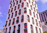 Mặt phố Hoàn Kiếm, mặt tiền siêu khủng 20.5m, diện tích 831m2, tòa nhà khách sạn lung linh