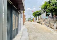 Bán nhà phường Cam Lộc trung tâm TP Cam Ranh