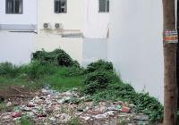 Bán đất khu dân cư Sài Gòn Mới, DT: 4x12.5m, đường 6m, giá 3 tỷ, LH: 0938792304