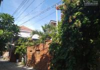 Tôi cần bán nhà phường Hàm Tiến đường Nguyễn Đình Chiểu, Phan Thiết, Bình Thuận - Diện tích 200 m2