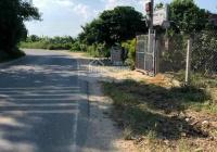 Cần bán lô đất mùa dịch 368m2 ngang 9m mặt đường tỉnh lộ 2 Diên Thọ. Giá tốt
