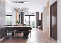 Quỹ căn đẹp nhất dự án Feliz Homes Hoàng Mai, chỉ 250 triệu ký HĐMB, nhận ngay ưu đãi tháng 9