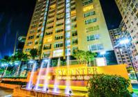 Kẹt tiền mùa covid bán cắt lỗ sâu căn officetel đẹp nhất dự án Sky Center Phổ Quang. LH: 0979161770