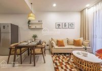 Cho thuê căn hộ Him Lam Chợ Lớn 3PN full nội thất giá 10 triệu/th nhà đẹp LH: 0906.25.10.18 My