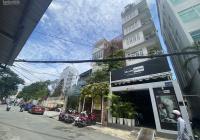 Bán nhà căn góc đường Nguyễn Cảnh Chân, Quận 1 DT 5,5 x 17m 6 tầng giá 39 tỷ